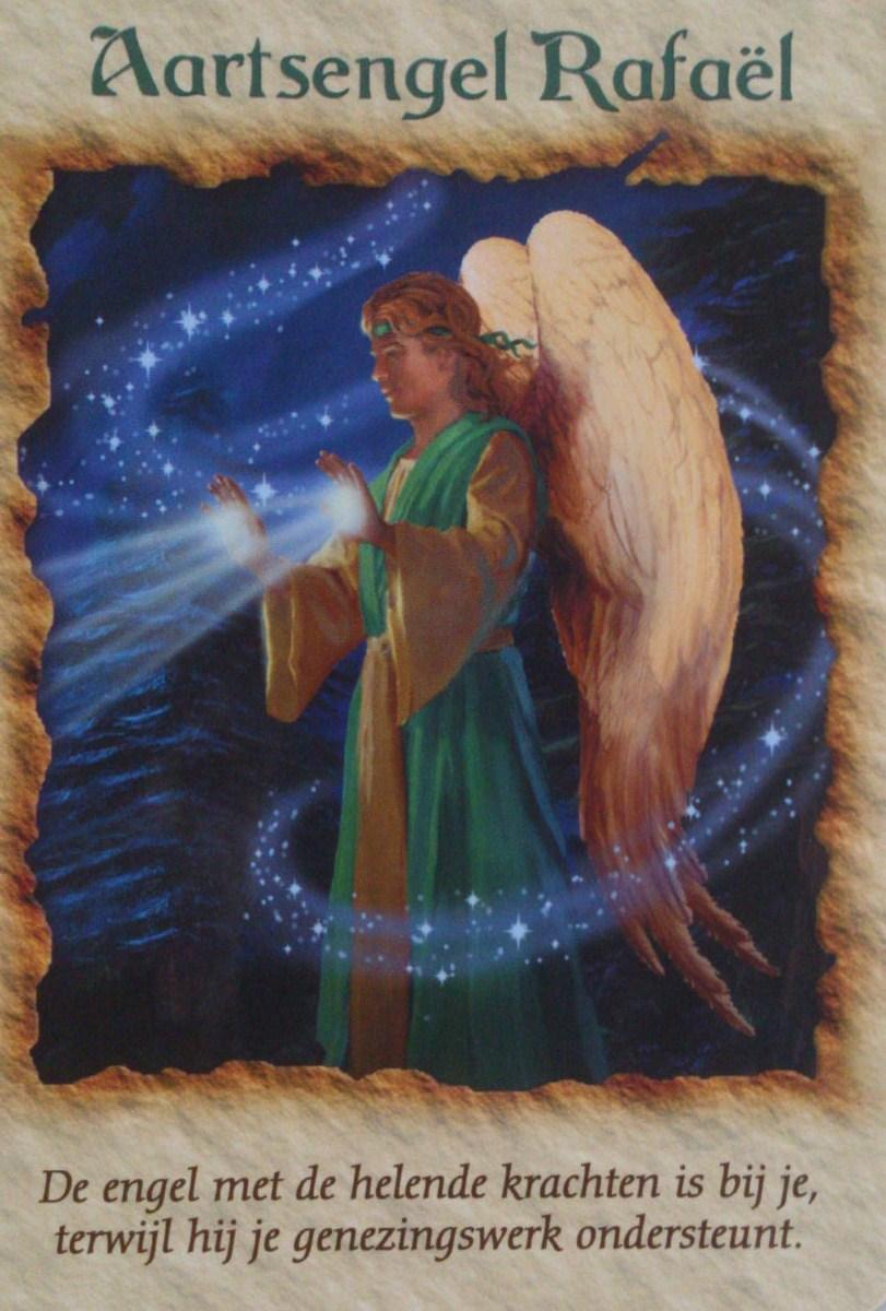 Engelentherapie doreen virtue space van ronald pagina 3 for Piekeren engels