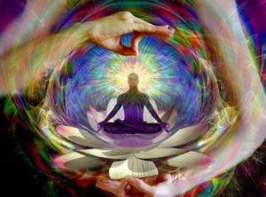 Spirituele groei