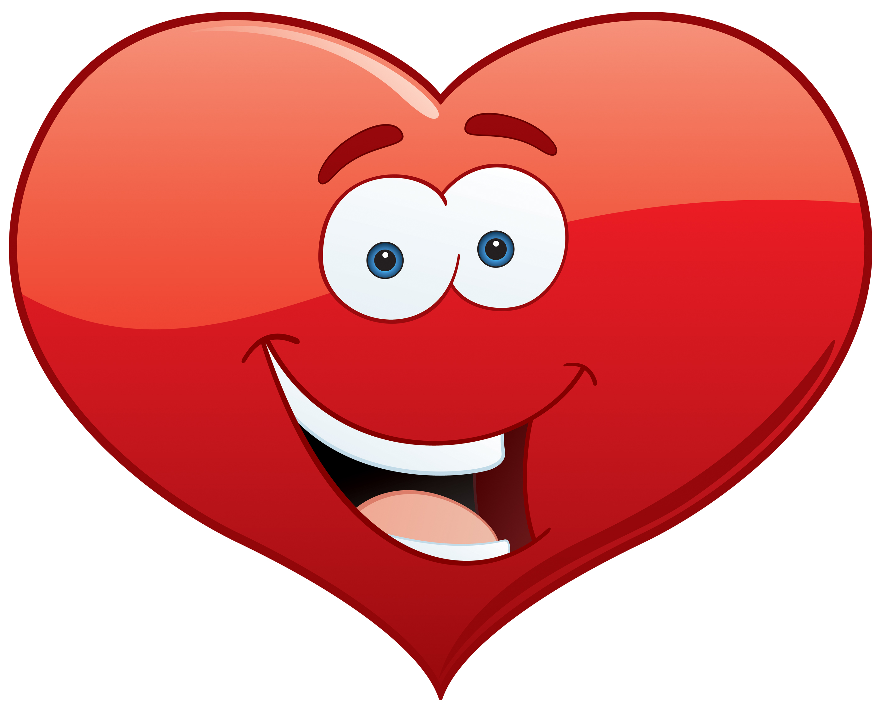 Citaten Goed Hart : Glimlach delen space van ronald