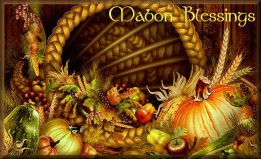 mabon-blessings